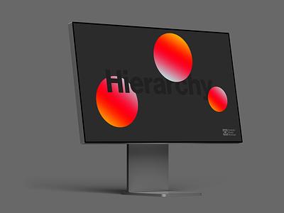 Pro Display XDR Standard Mockups download grid ui portfolio apple case study branding tech design mockup