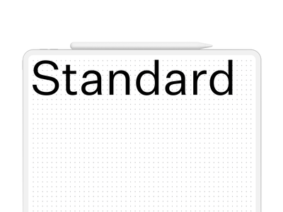 iPad Pro Standard Mockups download ui portfolio apple ipad psd mockups case study branding tech design mockup