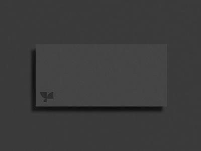 Compliment Slip Standard Mockup photoshop smart object branding print psd template compliment slip mockup psd mockup