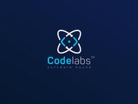 Codelabs logo