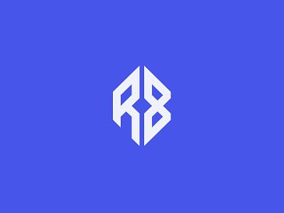 R8 logo vector design logotype logo branding