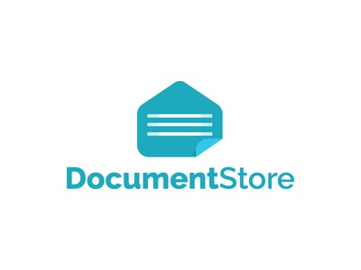House /Store /Document