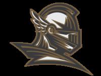 MidKnight Comics Emblem Rebrand