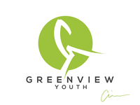 Greenview Youth