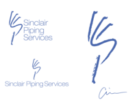Sinclair Piping Services