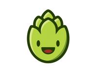 HopCulture logo