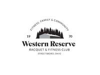 2019 dribbble shots western reserve 4
