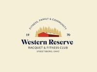 2019 dribbble shots western reserve 1