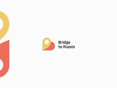 Travel Company logo typography digital icon minimalist minimal vector uidesign web ui logotype logo design logo design