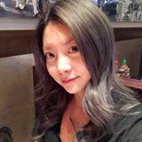 Heyi Wang