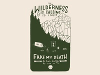 Wildernesscalling Dribbble