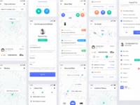 Zabo app