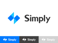 Simply Logo Design