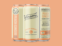 Winsome 02
