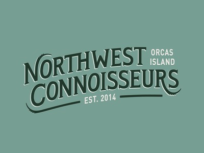 Northwest Connoisseurs