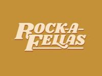 Rock-A-Fellas