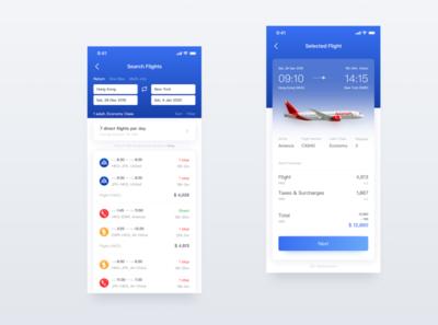 Ticket purchase platform