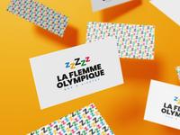 La Flemme Olympique