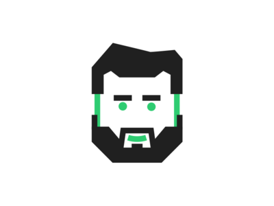 Me vector design illustration icon
