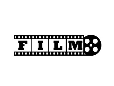 Image result for movies logo