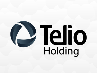 Telio Holding