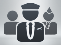 SkyCall icon