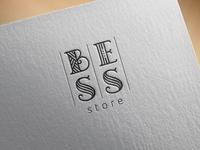 BESS store