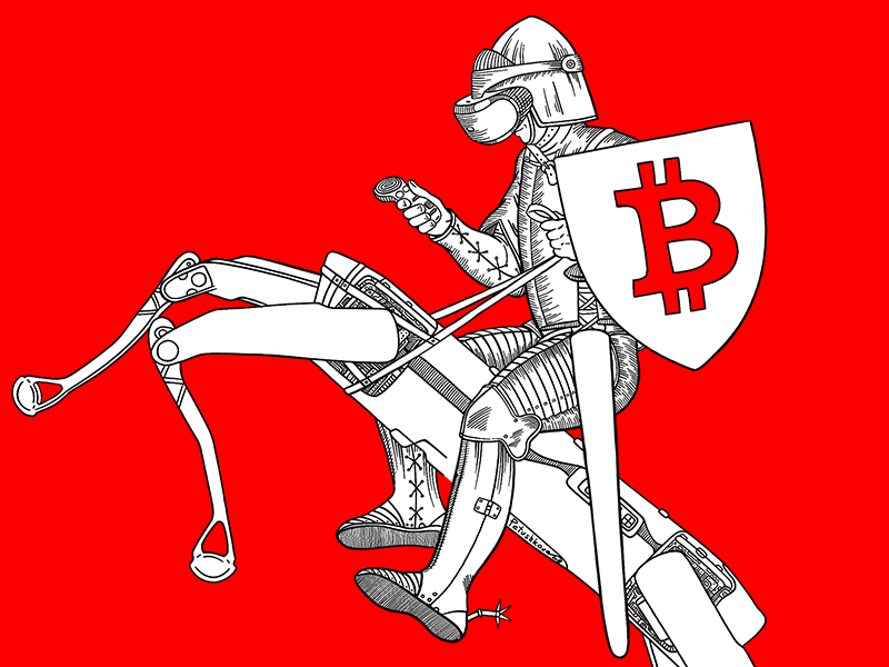 Belarus – the state of IT blazon arms future red knight robot bostondynamics hightech crypto bitcoin vr it