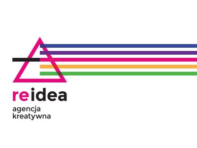 logofolio: creative agency