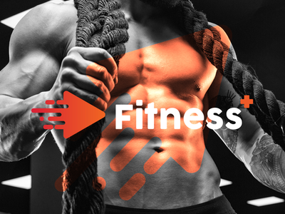 Gym / Fitness Website Design