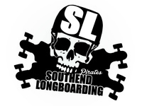 Longboarding Community Logo