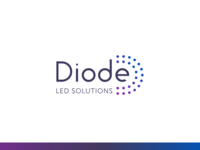 Diode LED Solutions