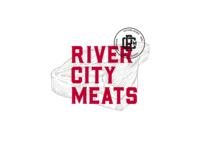 River City Meats