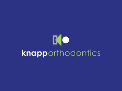 Knapp Orthodontics Brand