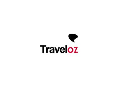Logo TravelOz