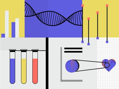 AI in Medicine