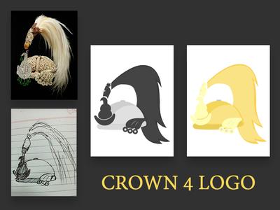 Nepal Crown