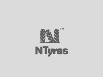 Ntyres logo 2