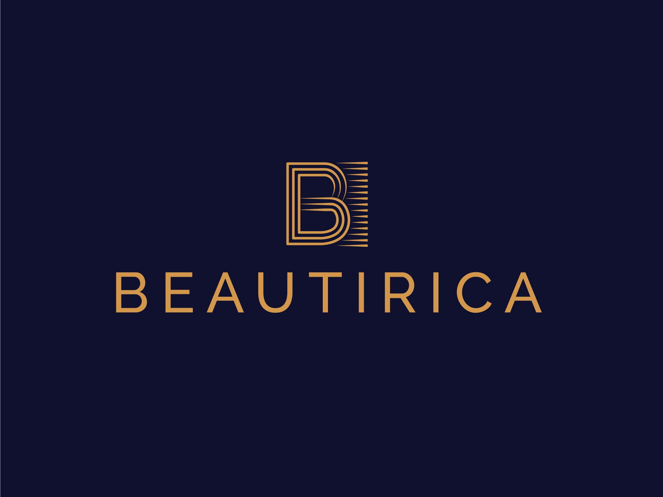 Beautirica 3