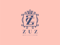 ZUZ COLLECTION
