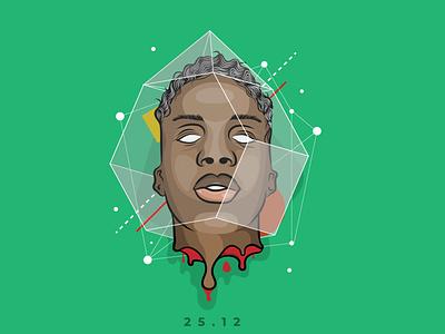 25.12 design minimal creative vector art illustrator illustrator cc adobe illustrator illustration adobe