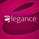 E-legance.net