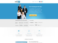 Business lnd page finnal