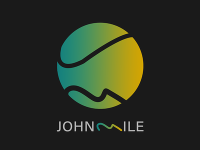 John Mile