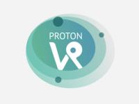 Proton VR