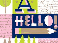 Journal illustration preview