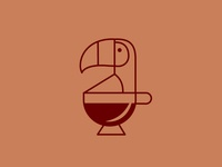 Coffee Icon Exploration