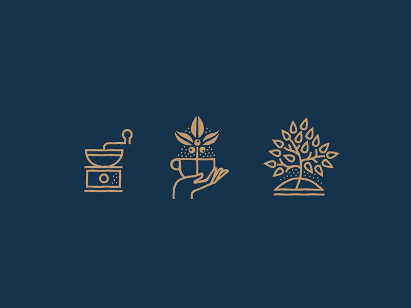 Carpentercollective icons tadcarpenter
