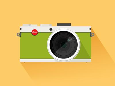 Leica Х2