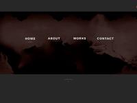Ira site maine menu 2x